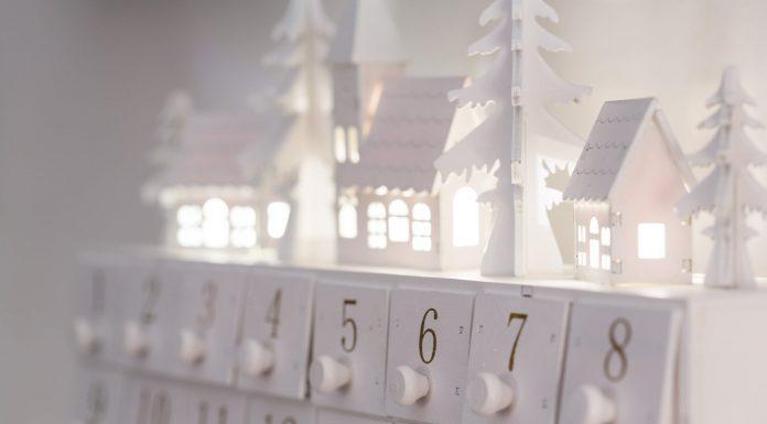 dicembre in veneto