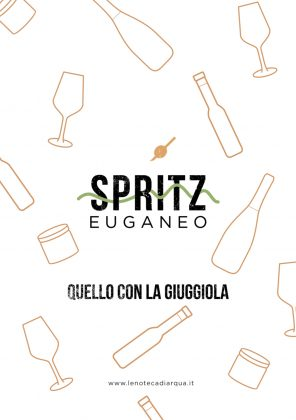 spritz euganeo