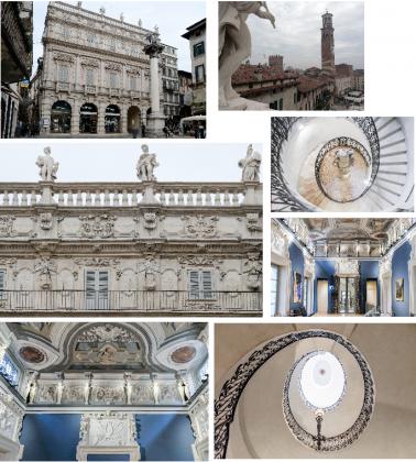 casa museo palazzo maffei