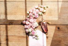 rosa moceniga