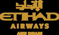 Etihad airways logo cbb30ca360 seeklogo.com