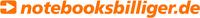 Logo notebooksbilliger rgb