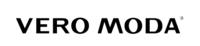 Vera moda logo