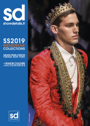 SHOWDETAILS<br>MEN #24