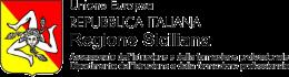 nuovo logo Assessorato Formazione
