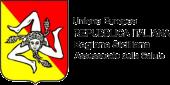 logo Assessorato della Salute