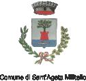 Sant'Agata di Militello1