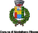 Montalbano Elicona1