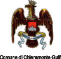 Chiaramonte Gulfi4