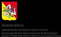 Quarto logo