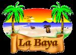 La Baya