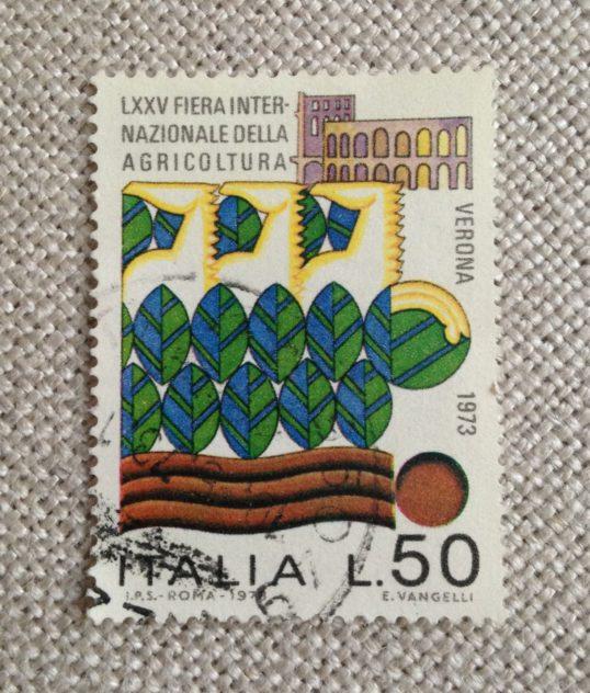 Capo Azienda Sicilia - SIAPA S.r.l.