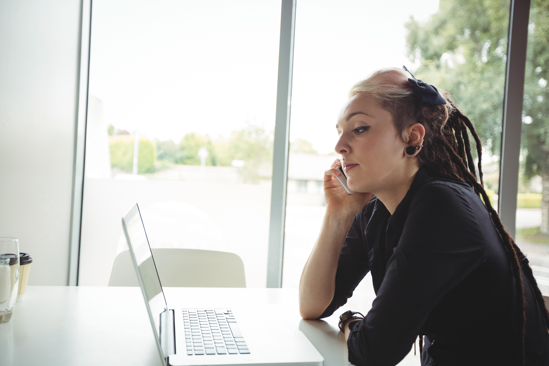 Les 5 Pratiques Clés Pour Être Un Bon Agent De Service Client