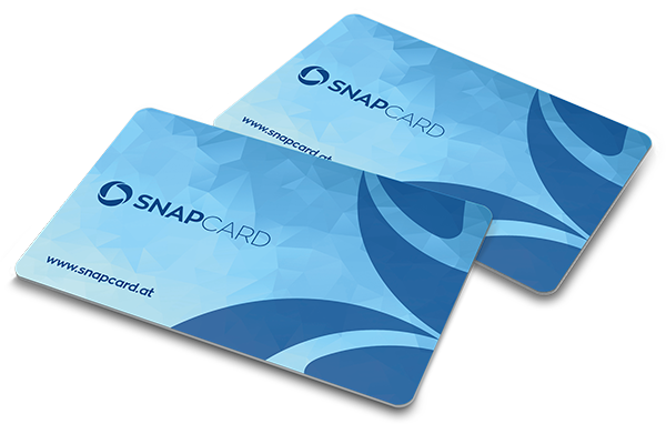 Image result for snap card