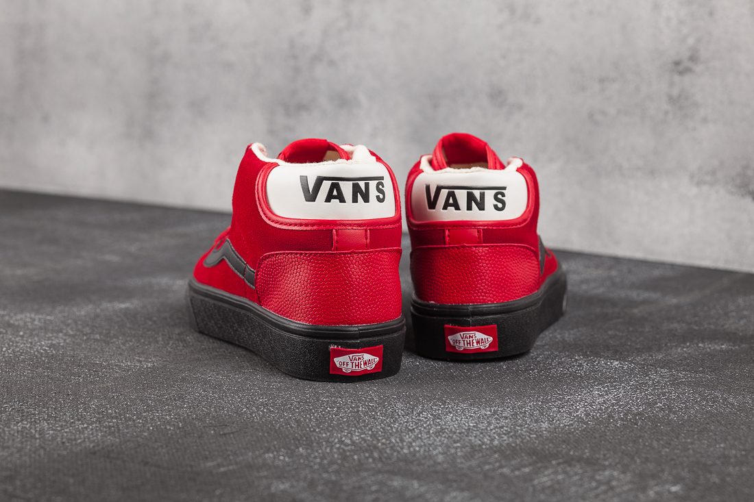 9e69f0506e Buy 2 OFF ANY vans mid skool 77 red CASE AND GET 70% OFF!