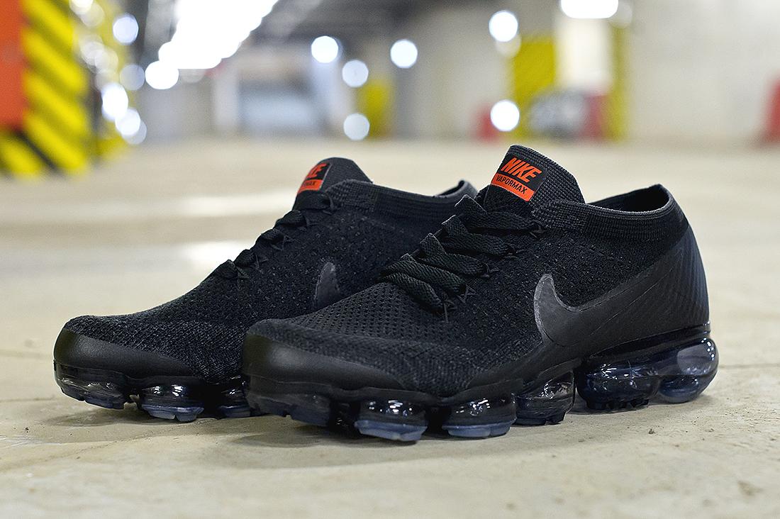 4d52affd Кроссовки Nike Air VaporMax – Sneaker Sell