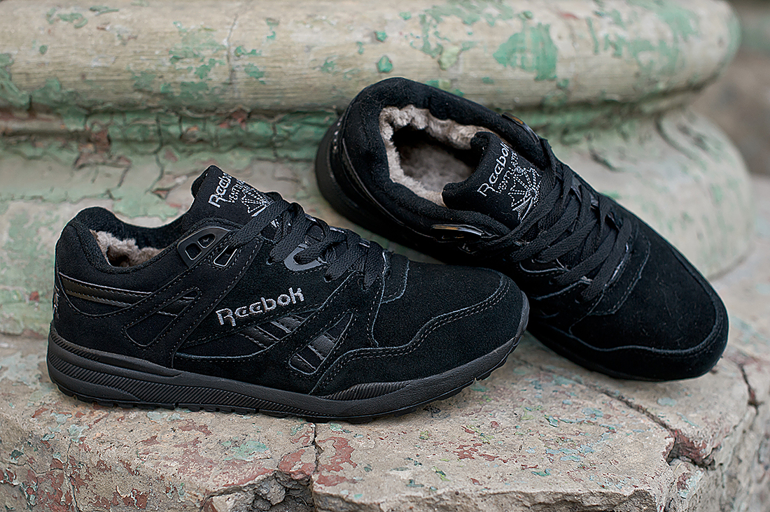 Кроссовки Reebok Classic – Sneaker Sell ac49619be74