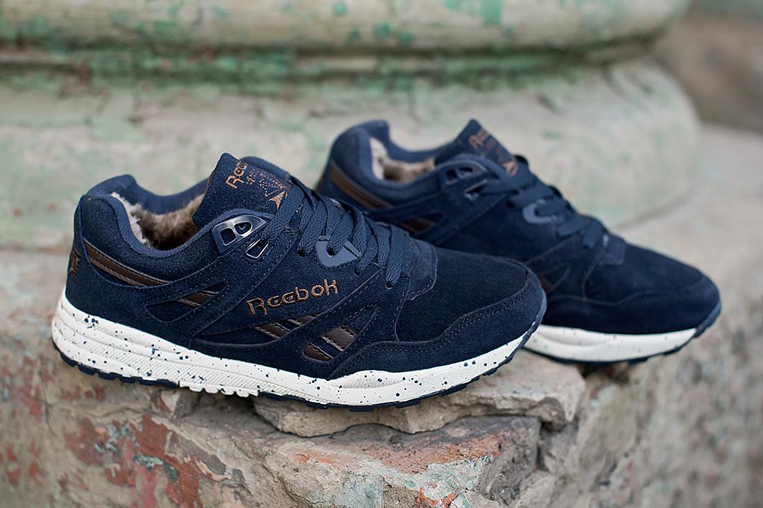 a772ef8c102a Кроссовки Reebok Classic – Sneaker Sell