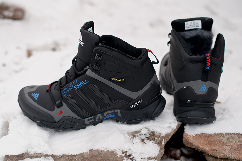 8c1ea07ab Ботинки Adidas Terrex Winter – Sneaker Sell
