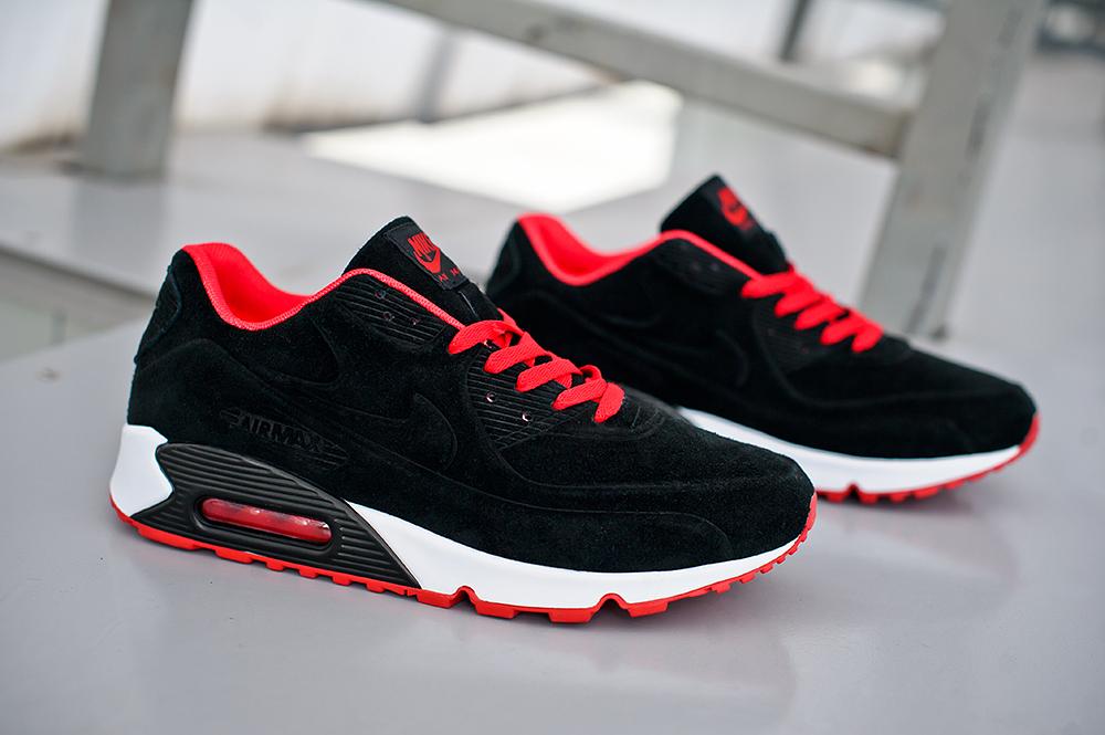 e0ea39e2 Кроссовки Nike Air Max 90 VT – Sneaker Sell