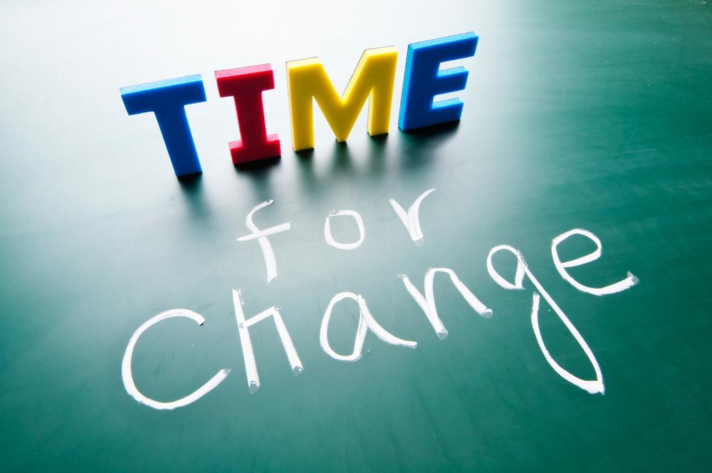 Come cambiare lavoro a 50 anni