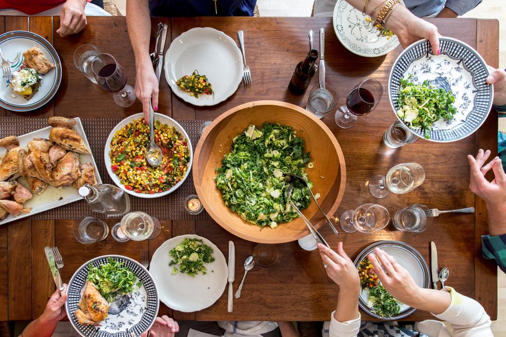 Come aprire un ristorante in casa: 6 consigli utili