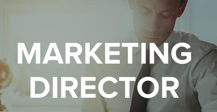 Come diventare direttore marketing