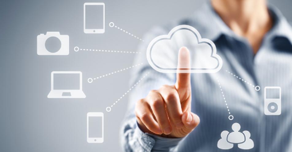 Come diventare un esperto cloud (seconda parte)