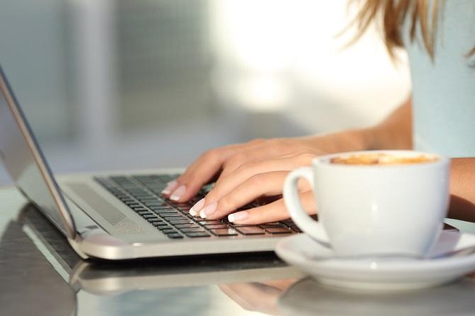 Come diventare un giornalista freelance e trovare offerte di lavoro