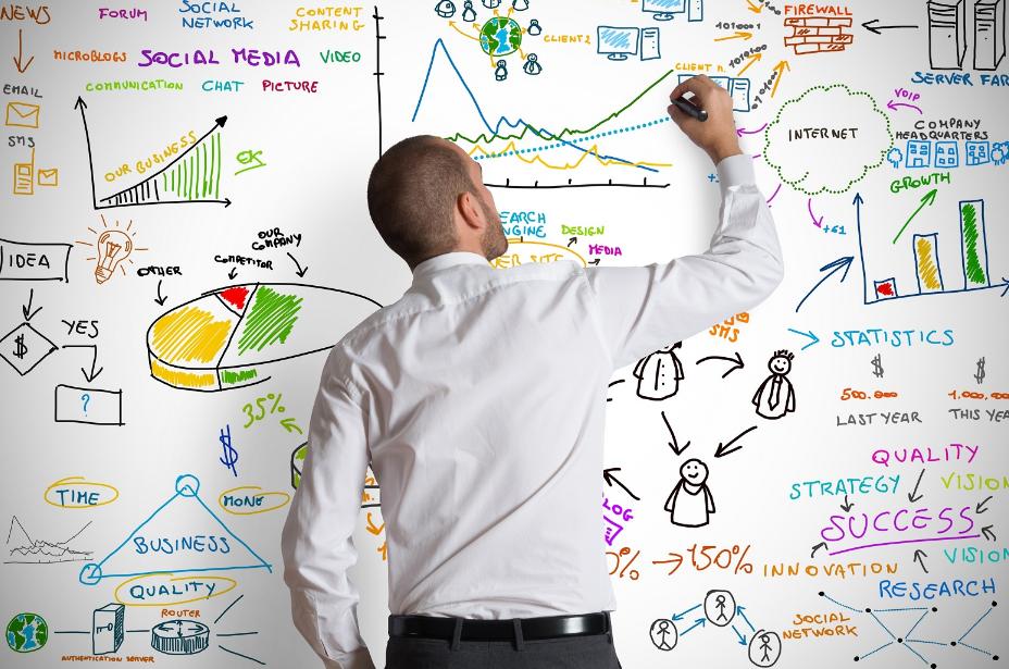 Come diventare un consulente web marketing freelance