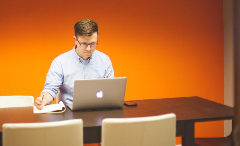 Come diventare un esperto di cloud computing (prima parte)