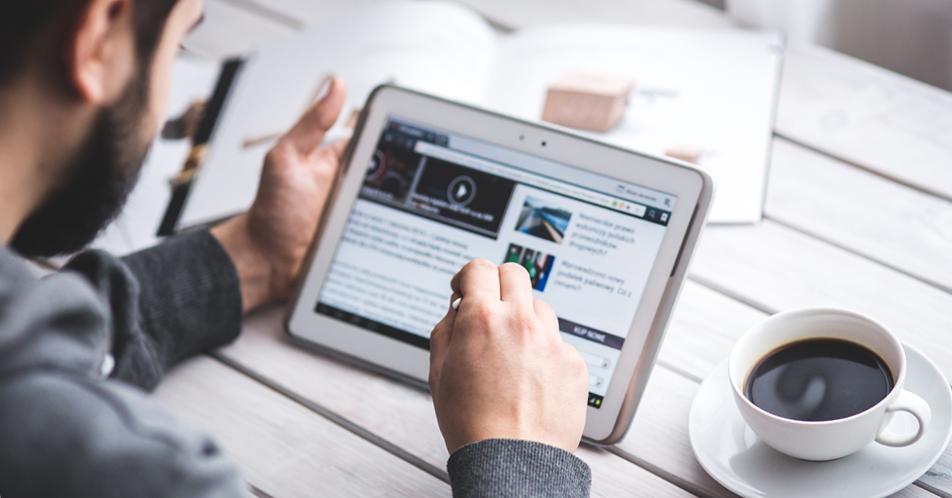 6 abilità necessarie per diventare social media manager