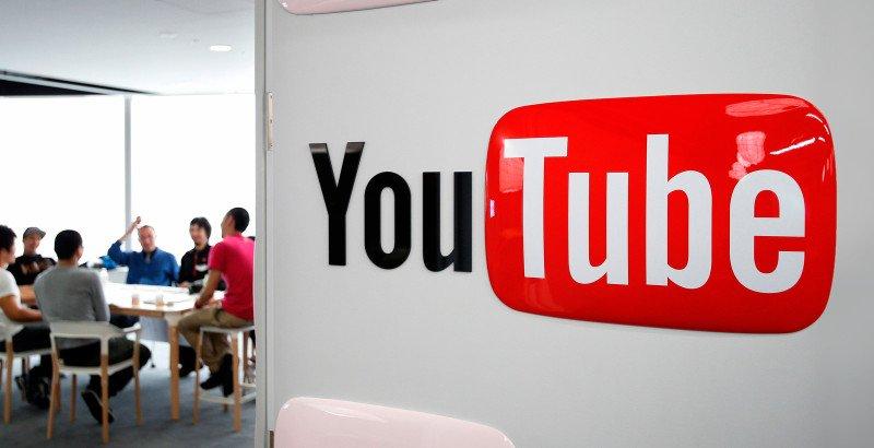 Come diventare YouTuber di successo e guadagnare come influencer