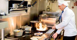 diventare-cuoco-social-academy