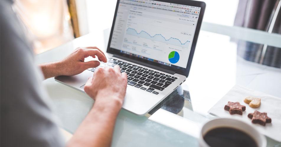 Come diventare esperto di Google Analytics