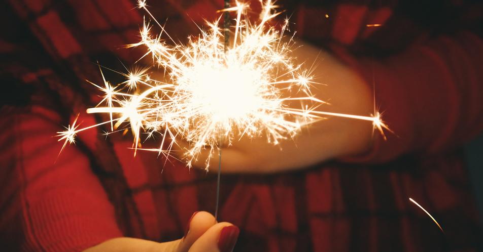 Come trovare la tua vocazione: 20 consigli
