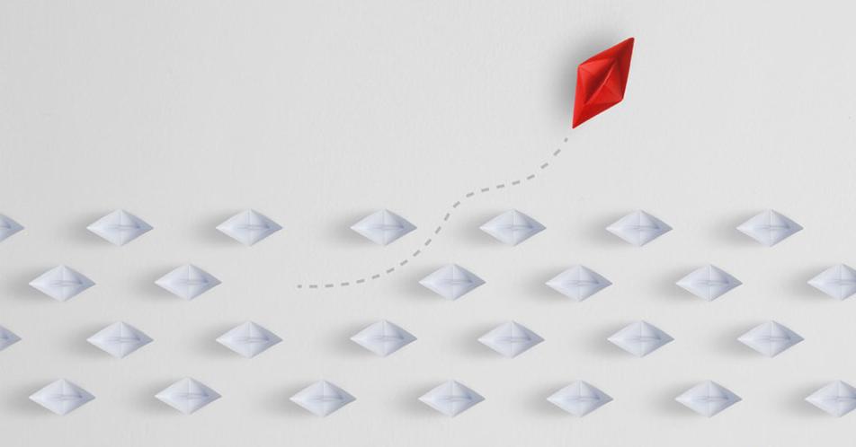 10 consigli per trovare la tua strada lavorativa e capire la tua vocazione