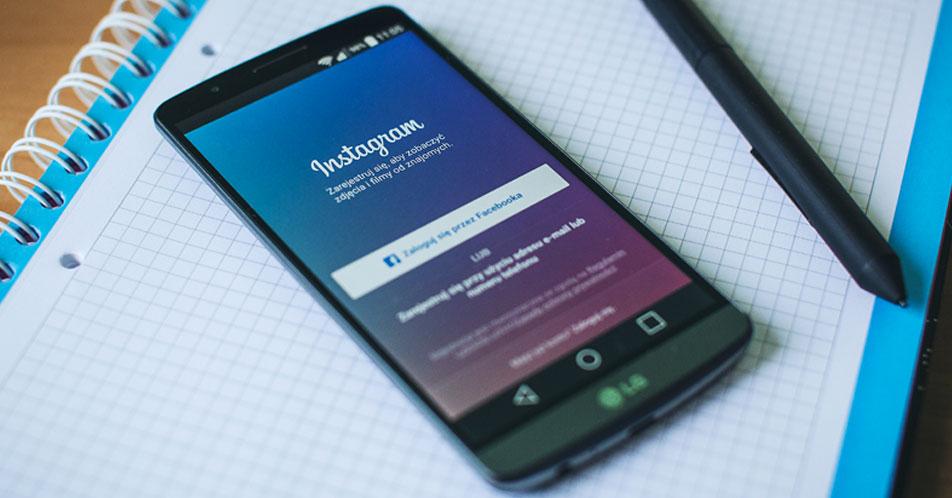 10 professioni per lavorare con i social media tutto il giorno