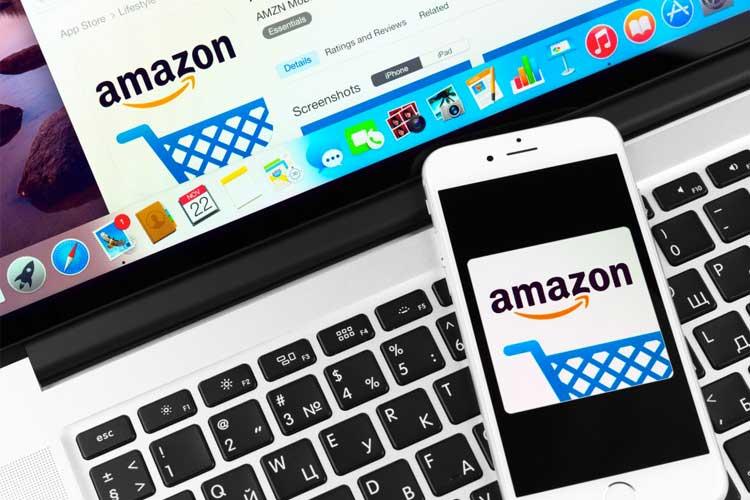 Come vendere online su Amazon? Dritte e consigli