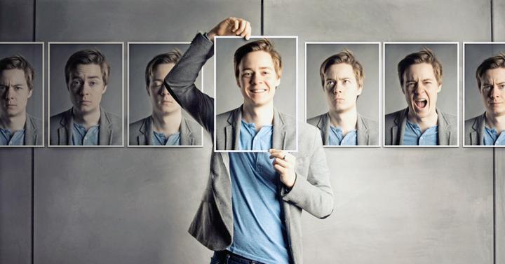 Le emozioni che proviamo quando cambiamo lavoro