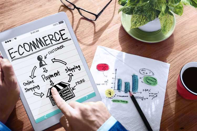 Come vendere un prodotto online: fai volare il tuo e-commerce