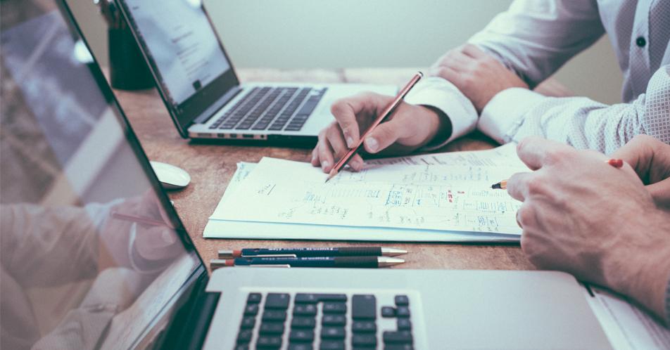 Come scrivere il CV perfetto: 9 utili consigli