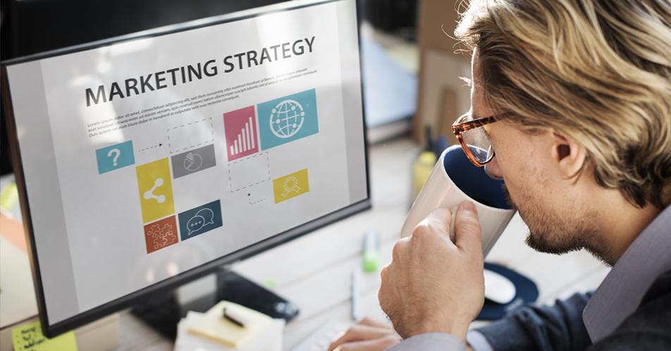 Migliorare nel marketing in 7 importanti step