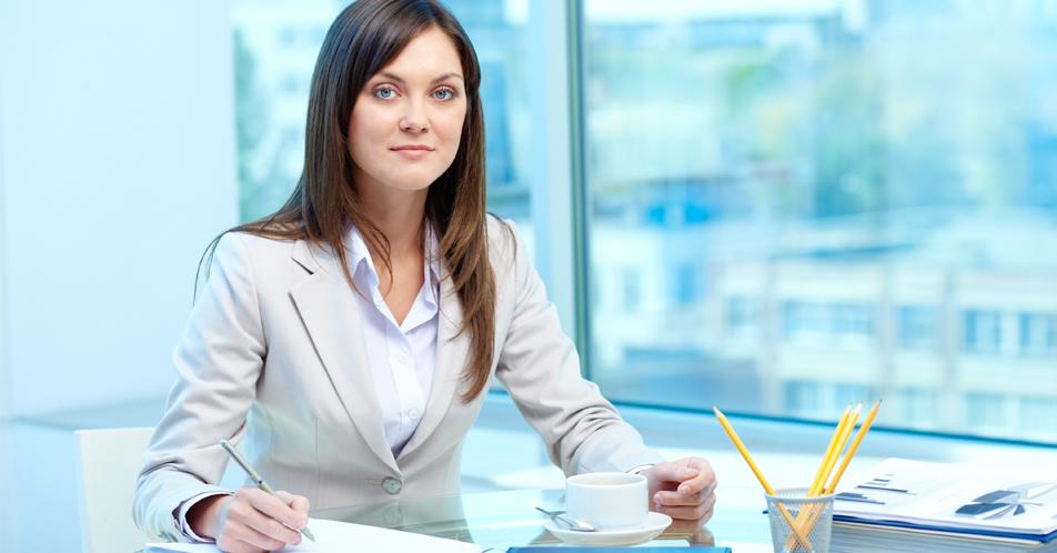 Come diventare un HR manager (Manager delle Risorse Umane)