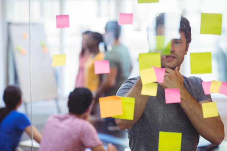 Migliorare unastartup: idee, consigli e dritte per crescere