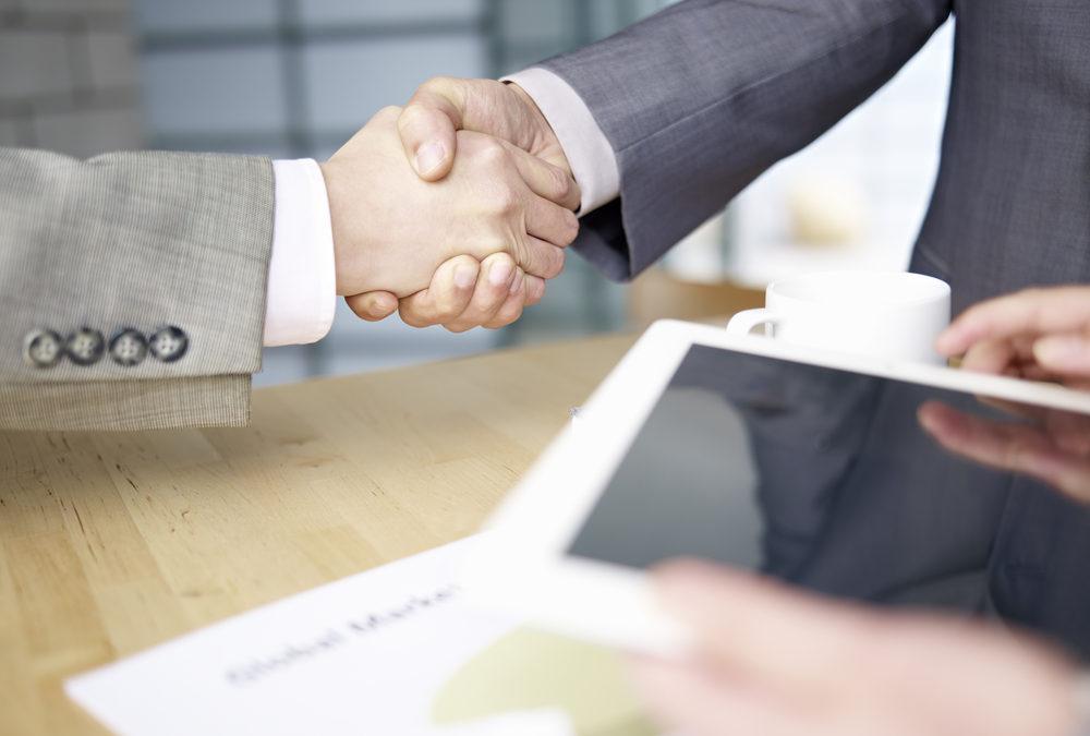 Tecniche di vendita: 5 consigli per diventare un venditore efficace