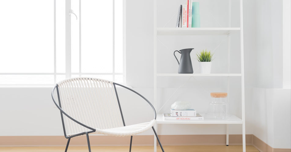 Come diventare designer di interni? Skills e consigli