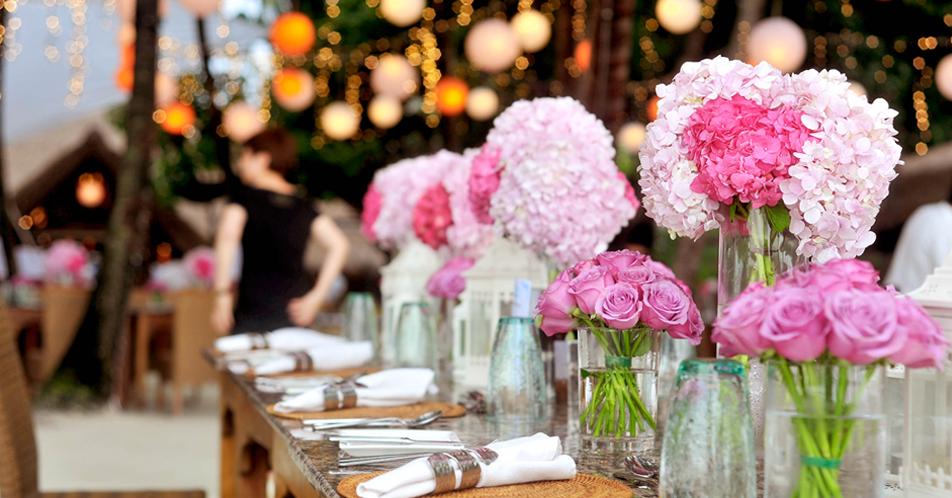 Come diventare Wedding Planner? Step da compiere ed errori da non commettere