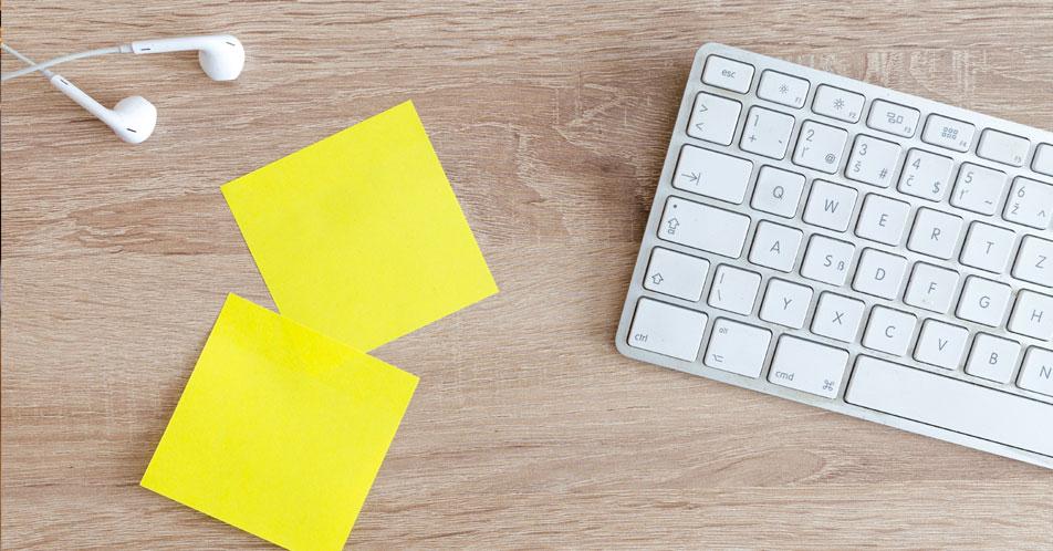 Come fare blog marketing? Il potere del content