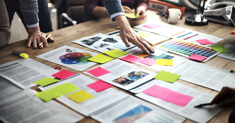 Come fare un Business Plan? Esempi e consigli